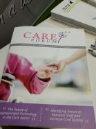 Care Forum Booklet 2015.jpg