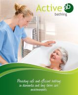 Active Bathing - Safe and Efficient Bathing.jpg