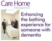 Care Home Management - July 2016.jpg
