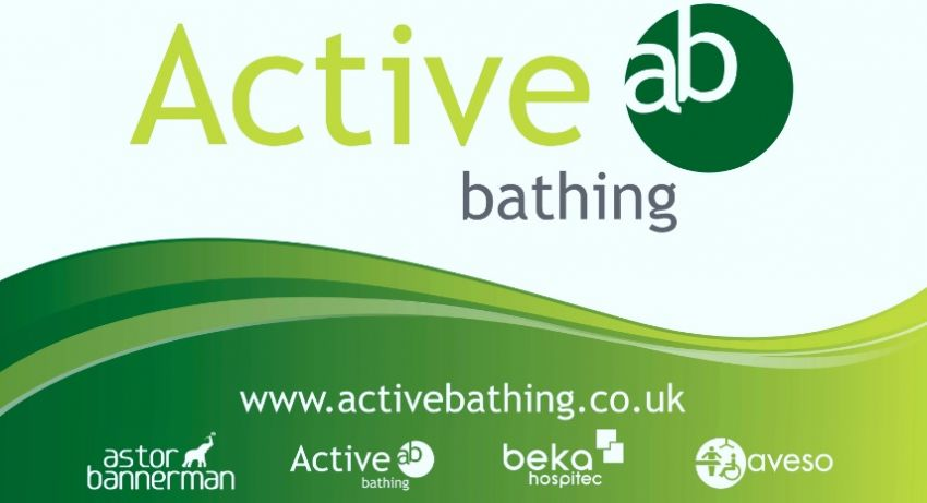 Active Bathing Group.jpg