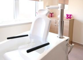 Buckingham Lodge Compact Dementia Care Bath 02.jpg