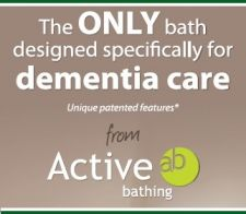 The UKs Only Dementia Care Bath.jpg